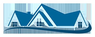 logo-brentwood-architects