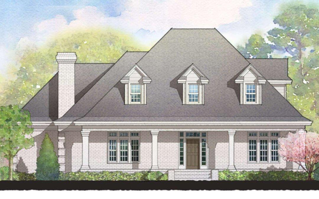 TN Designer House Mockup 3 - 25070-1200